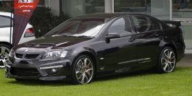 Diamond car detailing car detailing faq hsve series2clubsport solutioingenieria Image collections